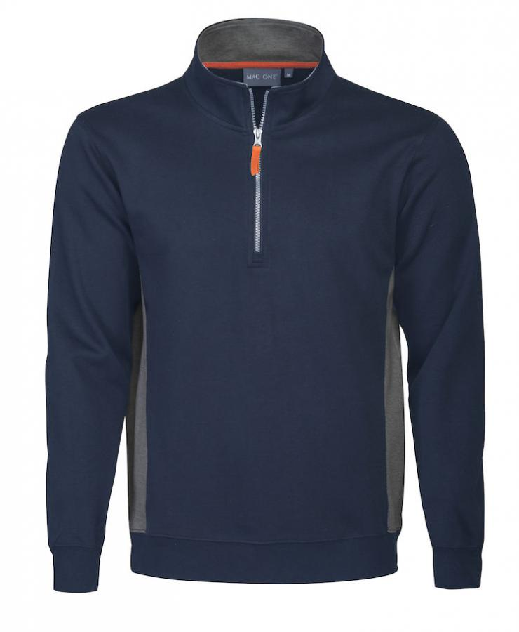 MacOne/ sweater kr